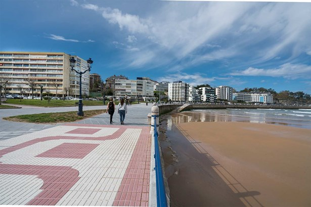 Santander - ESP (photo 5)