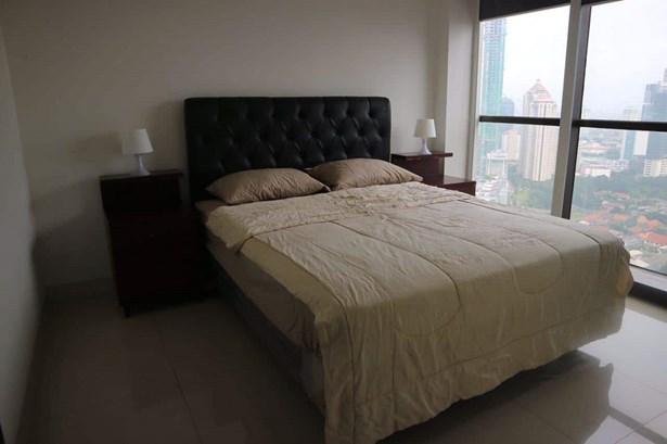Apartemen Tamansari Semanggi, Rt.8/rw.2, Karet Sem, Jakarta Selatan - IDN (photo 4)