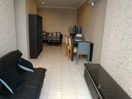 Apartemen Ambassador 2, Rt.11/rw.4, Kuningan, Kare, Jakarta Selatan - IDN (photo 2)