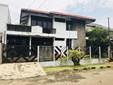 Jl. Sumbawa, Cinere, Kota Depok, Jawa Barat 16514,, Depok - IDN (photo 1)