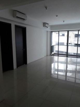 Jl. Kembang Kerep, Kembangan Sel., Kembangan, Kota, Jakarta Barat - IDN (photo 1)
