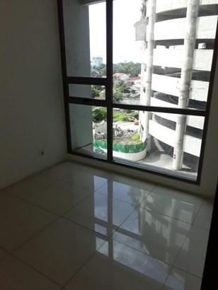 Jl. Kembang Kerep, Kembangan Sel., Kembangan, Kota, Jakarta Barat - IDN (photo 3)