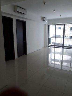 Jl. Kembang Kerep, Kembangan Sel., Kembangan, Kota, Jakarta Barat - IDN (photo 4)