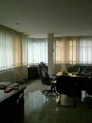 Jl. Tj. Duren Timur Ii, Rt.12/rw.1, Tj. Duren Sel., Jakarta Barat - IDN (photo 1)