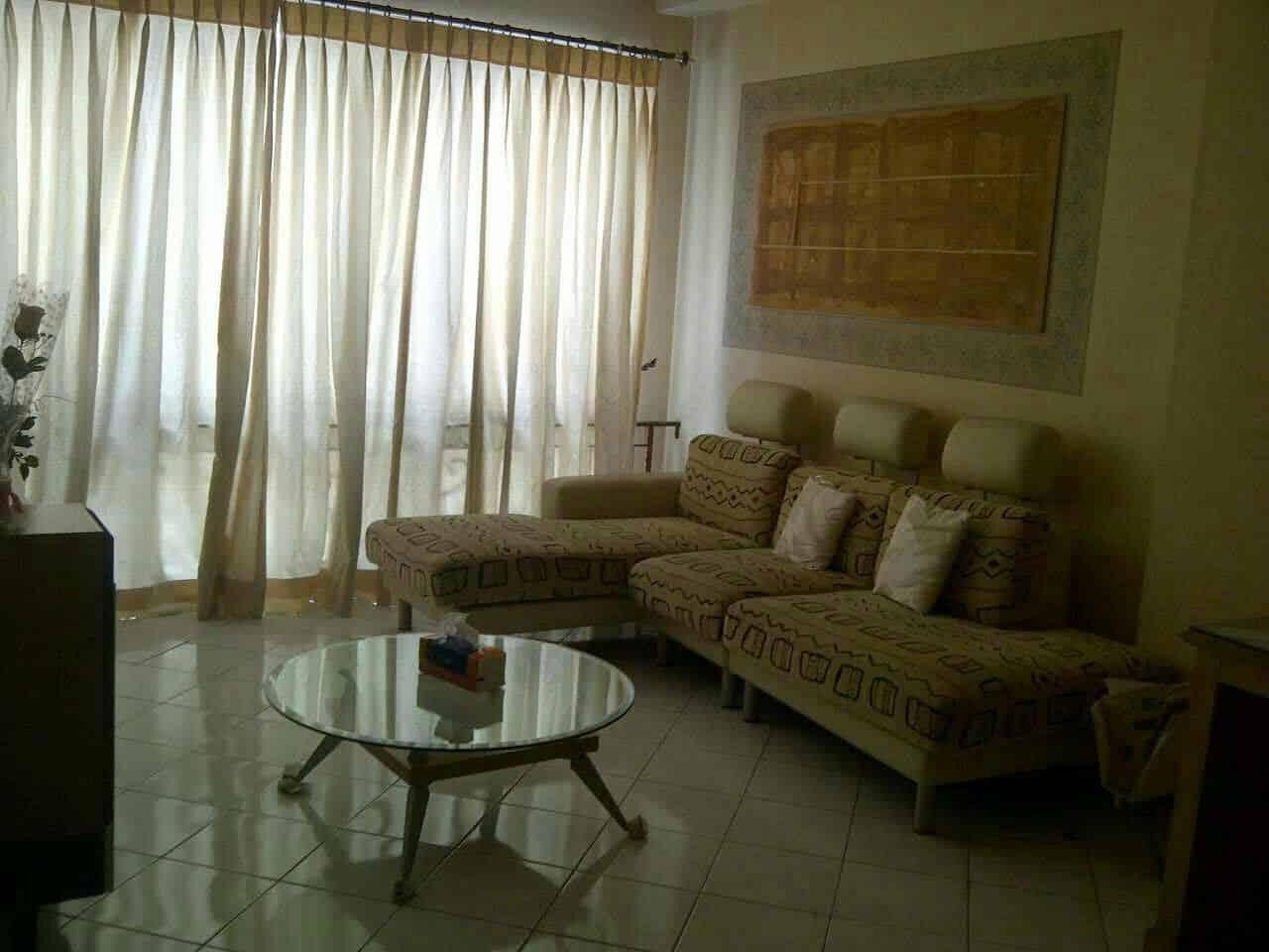 Jl. Tj. Duren Timur Ii, Rt.12/rw.1, Tj. Duren Sel., Jakarta Barat - IDN (photo 2)
