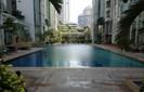 Apartemen Sahid Sudirman, Rt.10/rw.11, Karet Tengs, Jakarta Selatan - IDN (photo 1)