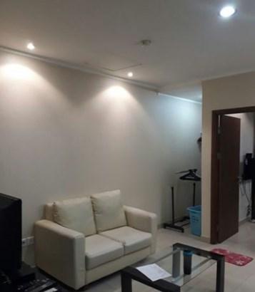 Apartemen Sahid Sudirman, Rt.10/rw.11, Karet Tengs, Jakarta Selatan - IDN (photo 3)