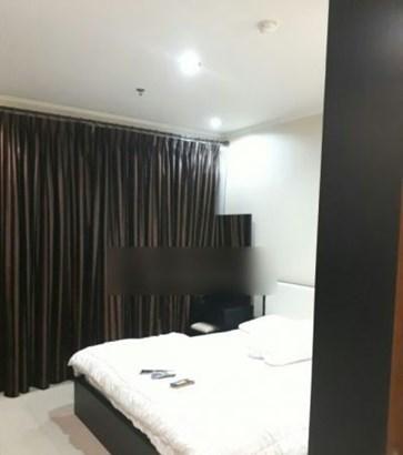 Apartemen Sahid Sudirman, Rt.10/rw.11, Karet Tengs, Jakarta Selatan - IDN (photo 4)