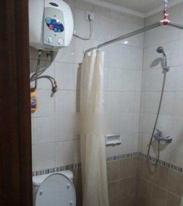 Apartemen Sahid Sudirman, Rt.10/rw.11, Karet Tengs, Jakarta Selatan - IDN (photo 5)