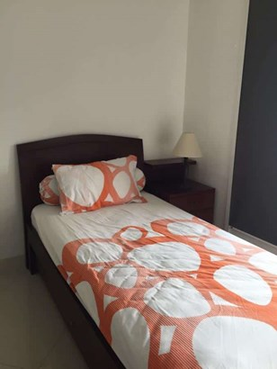 Apartemen Tamansari Semanggi, Rt.8/rw.2, Karet Sem, Jakarta Selatan - IDN (photo 5)