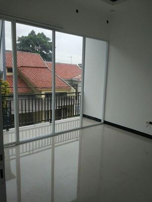 Gang.h.muhammad, Lenteng Agung, Jagakarsa, Kota Ja, Jakarta Selatan - IDN (photo 3)