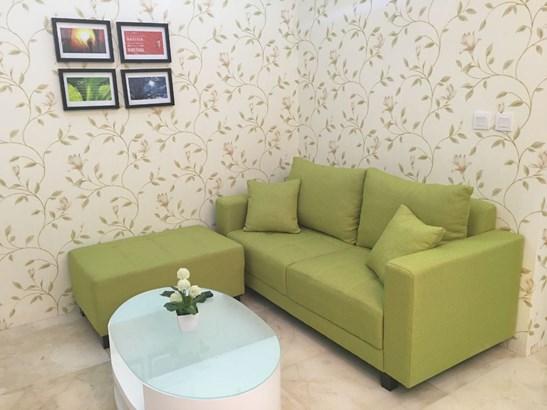 L'avenue Office, Rt.7/rw.9, Pancoran, South Jakart, Jakarta Selatan - IDN (photo 1)