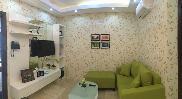 L'avenue Office, Rt.7/rw.9, Pancoran, South Jakart, Jakarta Selatan - IDN (photo 2)