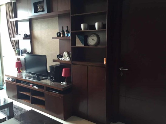 Kuningan City, Jl. Professor Doktor Satrio Kav.18,, Jakarta Selatan - IDN (photo 4)