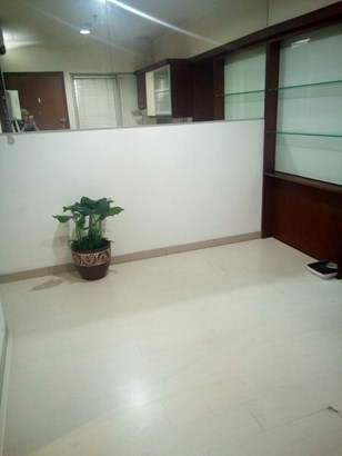 Jl. Jend. Sudirman, Rt.5, Karet Semanggi, Setia Bu, Jakarta Selatan - IDN (photo 3)