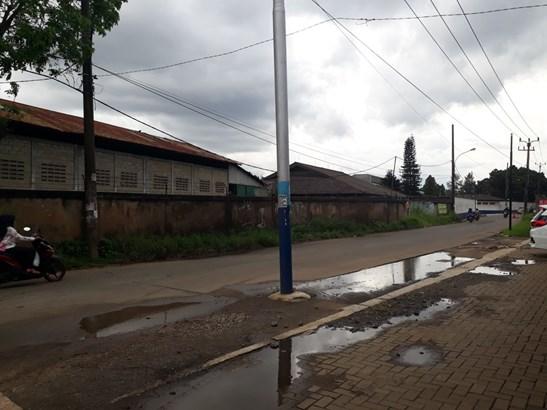 Jalan Raya Cukang Galih, Ciakar, Tangerang, Banten, Tangerang - IDN (photo 1)