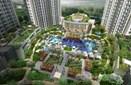 Jl. Tj. Duren Timur Ii, Grogol Petamburan, Kota Ja, Jakarta Barat - IDN (photo 1)