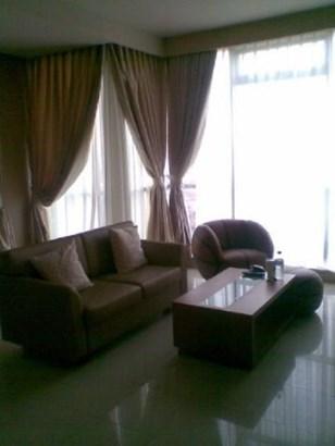 Kuningan Place Apartment, Jl. Kuningan Utama Lot, , Jakarta Selatan - IDN (photo 1)