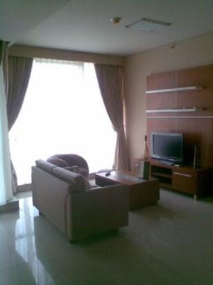 Kuningan Place Apartment, Jl. Kuningan Utama Lot, , Jakarta Selatan - IDN (photo 2)