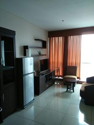 Citylofts Sudirman, Jalan K.h. Mas Mansyur, Rt.10/, Jakarta Selatan - IDN (photo 2)