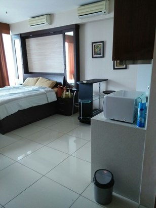 Citylofts Sudirman, Jalan K.h. Mas Mansyur, Rt.10/, Jakarta Selatan - IDN (photo 3)