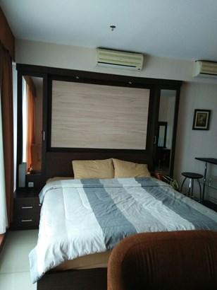 Citylofts Sudirman, Jalan K.h. Mas Mansyur, Rt.10/, Jakarta Selatan - IDN (photo 5)