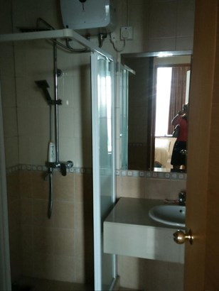 Hampton's Park Apartment, West Cilandak, Jakarta S, Jakarta Selatan - IDN (photo 3)
