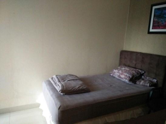 Hampton's Park Apartment, West Cilandak, Jakarta S, Jakarta Selatan - IDN (photo 4)