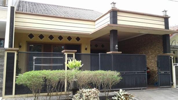 Jl. Ciledug Raya, Larangan Utara, Larangan, Kota T, Jakarta Selatan - IDN (photo 4)