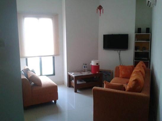 Apartemen Tamansari Semanggi, Rt.8/rw.2, Karet Sem, Jakarta Selatan - IDN (photo 1)