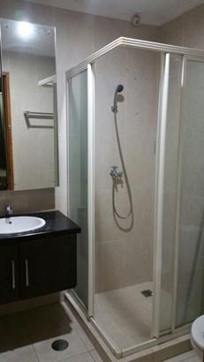 Hampton's Park Apartment, Rt.10/rw.10, West Ciland, Jakarta Selatan - IDN (photo 1)