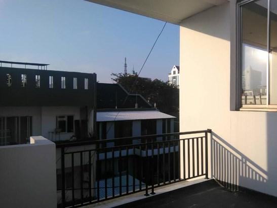 Jalan Taman Apel V, Rt.9/rw.3, North Tanjung Duren, Jakarta Barat - IDN (photo 3)