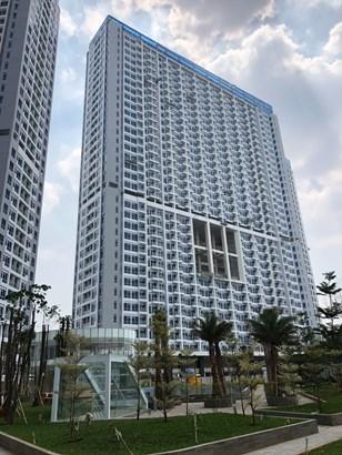 Apartemen Puri Mansion, Rt.2/rw.1, South Kembangan, Jakarta Barat - IDN (photo 1)