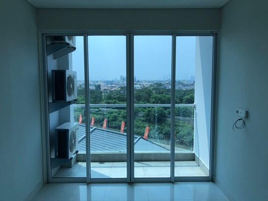 Apartemen Puri Mansion, Rt.2/rw.1, South Kembangan, Jakarta Barat - IDN (photo 2)
