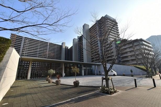 1-4-33, Shiohama 2f, Koto-ku, Tokyo - JPN (photo 4)