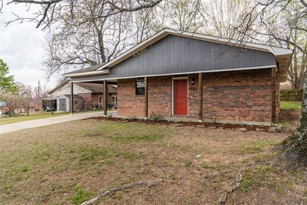House - Barling, AR (photo 3)