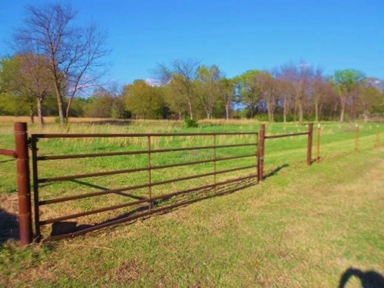 Pasture - Muldrow, OK (photo 1)