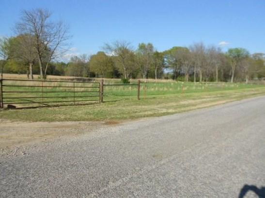 Pasture - Muldrow, OK (photo 3)