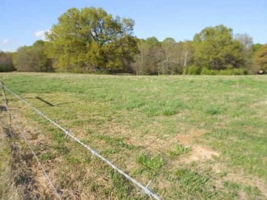 Pasture - Muldrow, OK (photo 4)