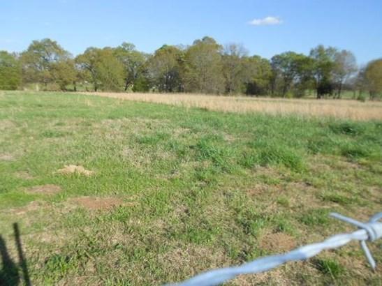Pasture - Muldrow, OK (photo 5)