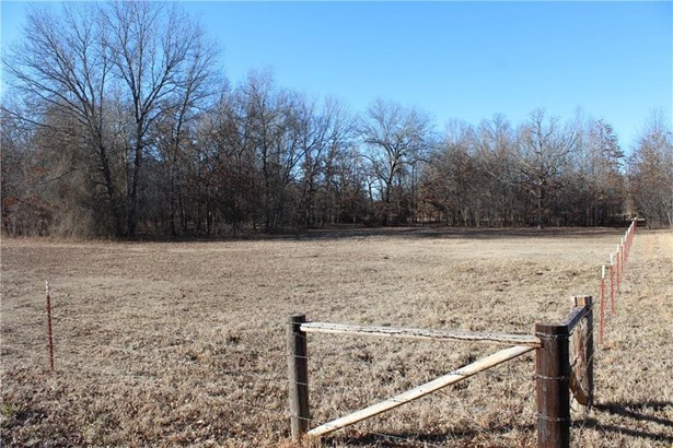 Pasture - Gans, OK (photo 5)