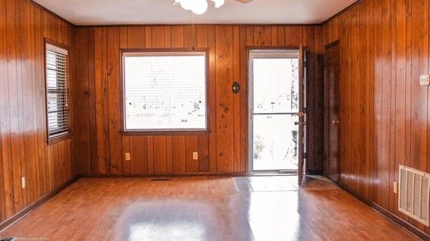 House - Fort Smith, AR (photo 5)