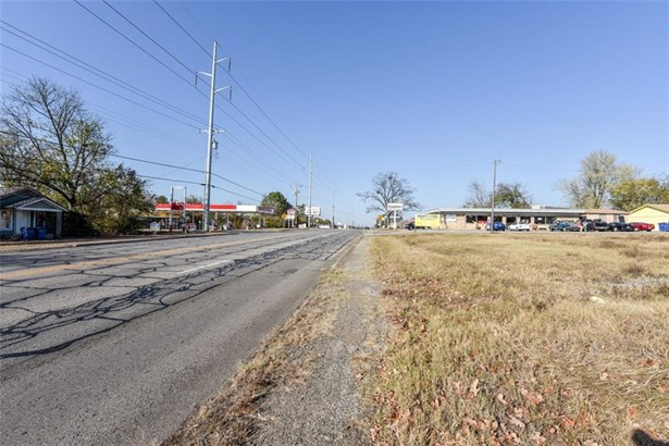 Commercial - Fort Smith, AR (photo 5)