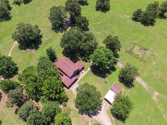 House - Muldrow, OK (photo 4)