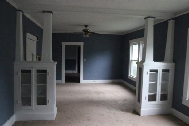 House - Fort Smith, AR (photo 4)