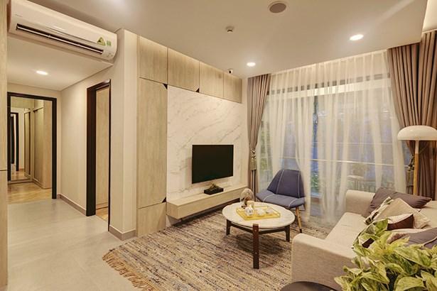 No 1, Phan Van Dang Street, Thanh My Loi Ward, Dis C3a06, Ho Chi Minh City - VNM (photo 1)