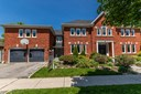 689 Kingsmere Avenue, Newmarket, ON - CAN (photo 1)