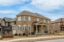 188 Sawmill Valley Drive , Newmarket, ON - CAN (photo 1)