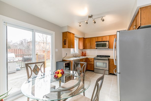 1046 Meadow Lane, Newmarket, ON - CAN (photo 5)