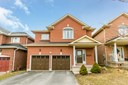 750 Colter Street, Newmarket, ON - CAN (photo 1)